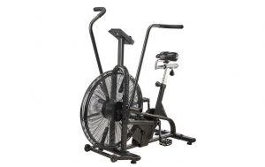 Blitz Fitness Air Bike Pro