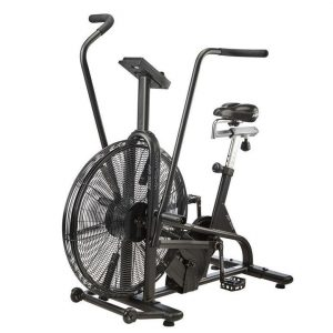 Blitz Fitness Air Bike Pro
