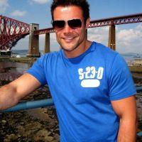William Kirkpatrick avatar
