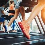 bg-treadmills
