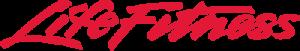 Life Fitness Brand Logo