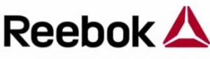 Reebok Gym Equipment logo