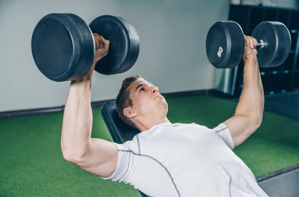 Barbells, Dumbbells and Kettlebells: A Guide to Free Weights