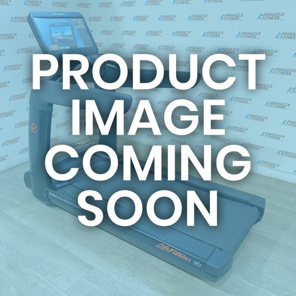 An image of this product is coming soon