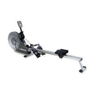 Matrix Commercial Air Rower
