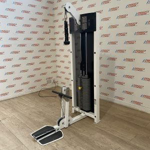 Life Fitness Fit Series Biceps / Triceps Dual Purpose