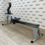 Concept-2-Model-E-Rowing-Machine-With-PM5-Console-Refurbished-184397637341-7