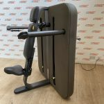 Kinesis-OVERHEAD-PRESS-STATIONCommercial-Gym-Equipment-184296825141-8