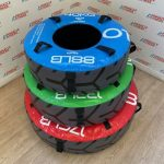 Blitz-Fitness-Multi-Function-Training-Tyre-184360170293-5