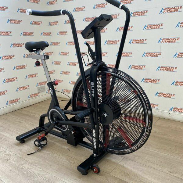 air bike pro