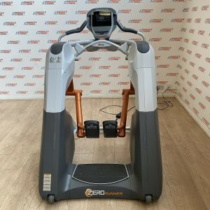 Octane Zero Runner ZR8000 with Smart Console