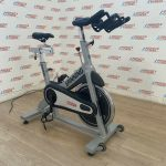 Star-Trac-Pro-Spin-Bike-Refurbished-184383494165
