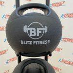 Blitz-Fitness-Dual-Grip-Medicine-Balls-184360150646-10