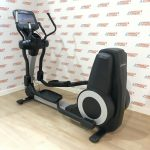 Life-Fitness-Elevation-95X-Discover-SE-Cross-Trainer-WiFi-Ready-Refurbished-184325071476