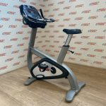 Star-Trac-E-Series-UB-Upright-Bike-Refurbished-184233283978