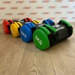 Blitz-Fitness-Core-Training-Bags-184360131929-3